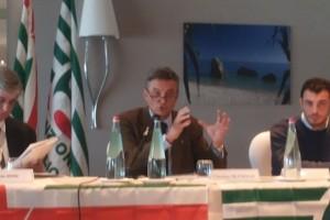 NO ai contratti proposti dalla  Gpi ai lavoratori del CUP delle ASL Abruzzesi