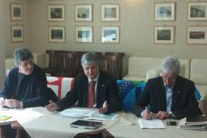 Masterplan: Una occasione per l'Abruzzo e il Mezzogiorno