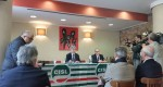 Conferenza Stampa 30.12.2015