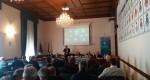 Comitato Esecutivo CISL AbruzzoMolise