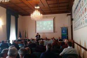 Rallenta la dinamica del mercato del lavoro in Abruzzo nel mese di gennaio