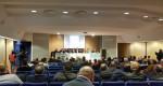 Convegno Decreto Madia: quale futuro per le società partecipate in Abruzzo e in Molise???
