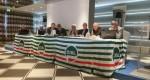 Consiglio Generale CISL AbruzzoMolise 19.12.2016