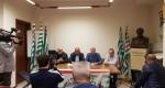 Conferenza Stampa CISL e FIM CISL AbruzzoMolise