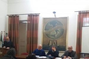 La Cisl fa il punto della situazione in Molise