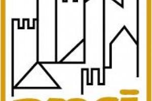 #EmergenzAbruzzo CGIL CISL UIL scrivono all'ANCI