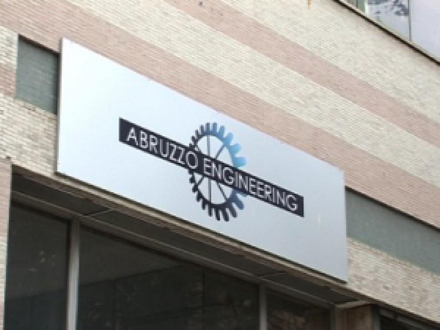ABRUZZO ENGINNEERING , società in house