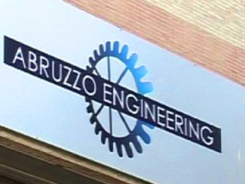 ABRUZZO ENGINNEERING