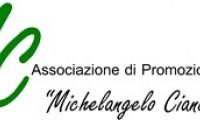 Aps M.Ciancaglini