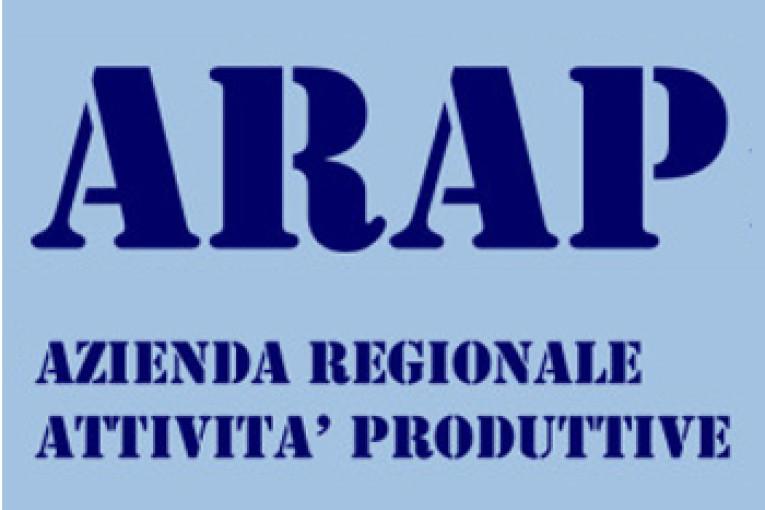 """Cisl su Arap: """"Un ulteriore scippo alla provincia dell'Aquila"""""""