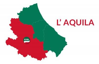 AST L' Aquila