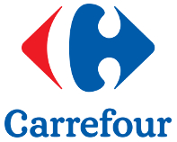 Il Carrefour  aperto H24