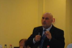 Proposta di Legge di iniziativa popolare per la modifica della Legge sull'esercizio del diritto di sciopero: dall'Abruzzo 4251 firme a sostegno