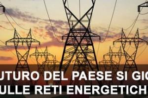 """Energia Cisl e Flaei: """"Confronto positivo con Enel. Ma serve un piano complessivo del Governo per contribuire alla competitività del sistema paese"""""""