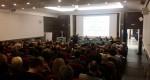 Conferenza servizi in rete CISL AbruzzoMolise