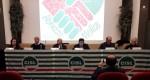 Consiglio Generale CISL AbruzzoMolise 24.01.2019