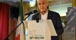 """""""FAI BELLA L'ITALIA"""", SVOLTO ALL'AQUILA L'INCONTRO"""