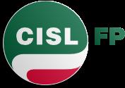 La CISL FP si riorganizza sul territorio