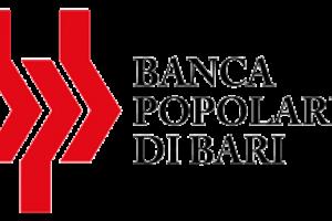 Quale futuro per la Banca Popolare di Bari e per l'Abruzzo?
