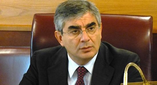 Regione Abruzzo: agli annunci devono seguire i fatti!!!