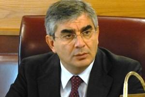 Lettera CGIL-CISL-UIL al Presidente della Giunta Regionale Abruzzo, Luciano D'Alfonso