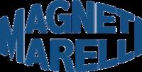 Magneti Marelli di Sulmona