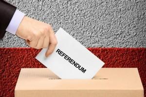Il referendum del 17 aprile è inutile. Il Paese ha bisogno di una politica energetica nazionale