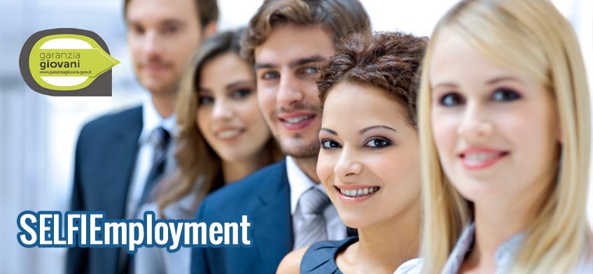 SELFIEmployment