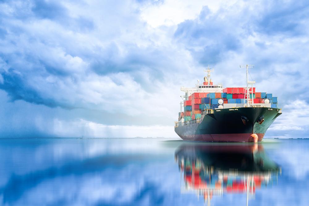 Trasporto marittimo: ruolo fondamentale per crescita economica dell'Abruzzo