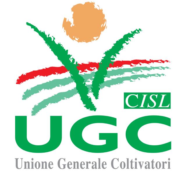 """Congresso UGC AbruzzoMolise, Minelli: """"razionalizzare e semplificare l'assetto organizzativo per rispondere ai soci e contribuire a migliorare il Paese"""". Luciano Molinaro eletto presidente interregionale"""