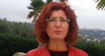 Angela Marangoni Operatrice Ufficio Provinciale Inas di Chieti