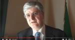 Cisl. La Proposta di legge in Abruzzo e Molise