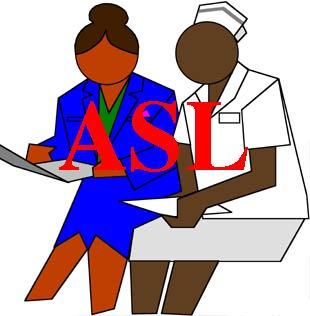 La CISL FP di Chieti scrive al Direttore dell'Asl Lanciano-Vasto-Chieti per denunciare le criticità dell'organizzazione del servizio dei trasporti in regime di Urgenza/Emergenza di  Lanciano.