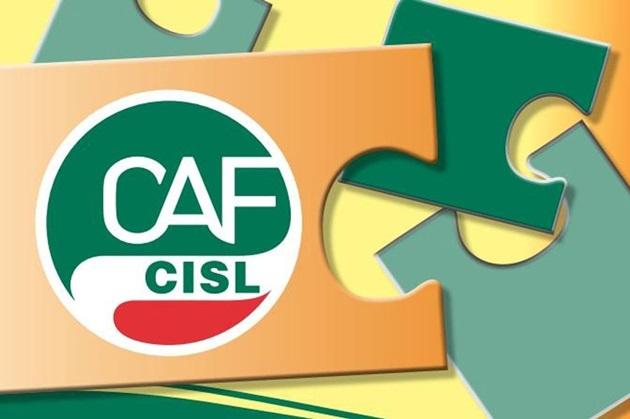 Presentata Ricerca Cisl, Caf, Fnp.