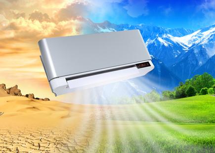 EFFICIENZA ENERGETICA, PIÙ CHIARE LE NORME SU CONSUMI E COSTI