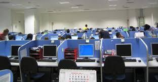 Reintegra e risarcimento per i 30 lavoratori della 3G