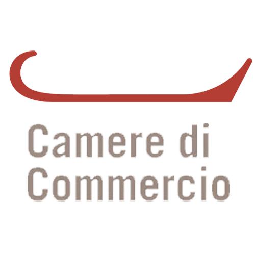 """Sangermano (Cisl): """"Rischio spoliazione nuova sede Camera di commercio"""""""