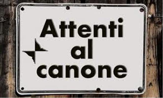 Esenzione Canone RAI: rivolgiti al Caf Cisl entro il 10 maggio per la dichiarazione!