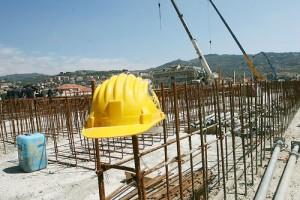 Sindacati uniti per rafforzare le fondamenta del sistema edile
