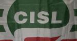 Cisl. Il 2015 si chiude con una fragile ripresa