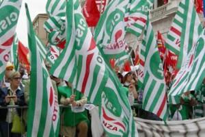 La FIOM CGIL strumentalizza i rapporti unitari proclamando lo sciopero