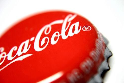Stabilimento Coca-Cola di Oricola: Fai-Cisl chiede incontro con l'azienda
