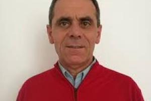 Antonio D'Alessandro  è stato eletto nuovo Responsabile della Ast Molise