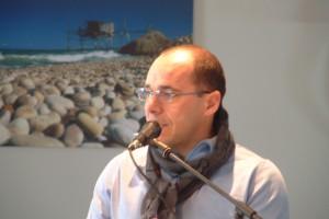 La Fistel Cisl si conferma la prima organizzazione sindacale alla Finegil Editoriale