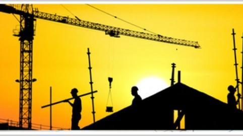 """Filca-Cisl: """"L'osservatorio sulla ricostruzione è una nostra iniziativa"""""""