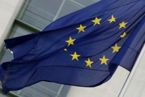 Per le regioni in transizione, Abruzzo-Molise-Sardegna, qualche garanzia in più sulle risorse comunitarie