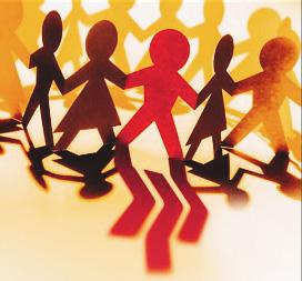 Sostegno Inclusione Attiva: via alle domande da settembre per circa 200.000 famiglie