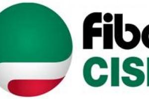 Montesilvano (PE) 27-29 aprile Congresso straordinario Fiba Cisl