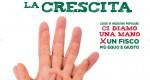 Parte la campagna della CISL su Fisco e Previdenza