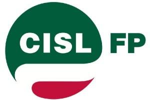 Elezioni Rsu Provincia dell'Aquila: netta affermazione della Fp-Cisl